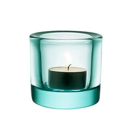 KIVI VOTIVE, WATER GREEN, 60 MM