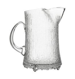 IITTALA ULTIMA THULE ICE-LIP PITCHER, 150 CL