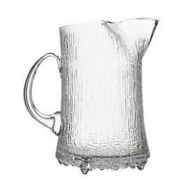ULTIMA THULE ICE-LIP PITCHER, 150 CL