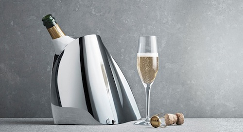 COCKTAIL SET CHAMPAGNE COOLER
