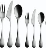 IITTALA MANGO DINNER KNIFE