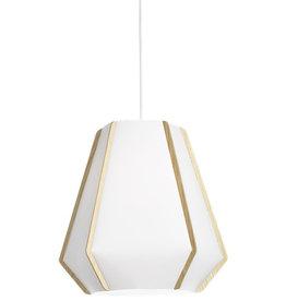 LIGHTYEARS LULLABY P2 PENDANT LAMP