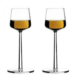 IITTALA ESSENCE SWEET WINE, 15 CL, 2-PACK