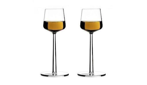 ESSENCE SWEET WINE, 15 CL, 2-PACK