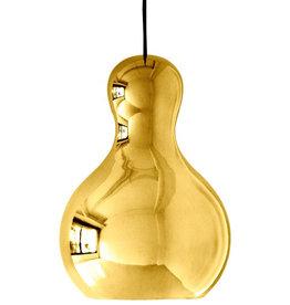 CALABASH P3 金色吊灯