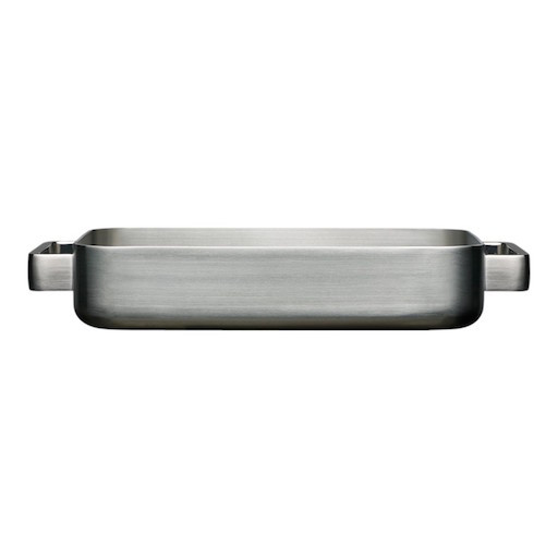 TOOLS OVEN PAN, SMALL, 36 x 24 x 6 CM