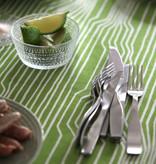 CITTERIO 98 DINNER KNIFE