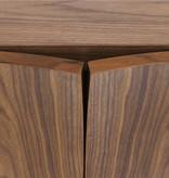 BI251BS MRS. BILL 橱柜连木门及一块可调节层架