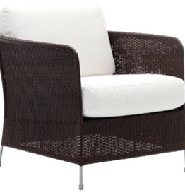 SIKA DESIGN 9130I ORION OUTDOOR LOUNGE CHAIR