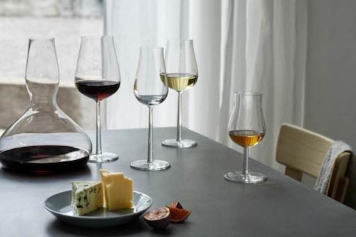 ESSENCE PLUS WINE GLASS, 65 CL, 2-PACK