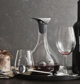 WINE & BAR THERMOMETER