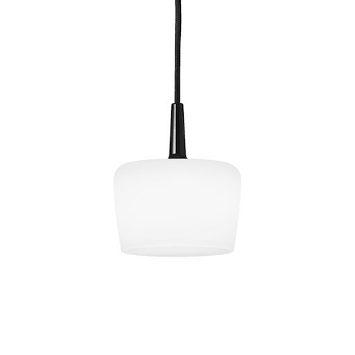 RIFF 150 BOWL PENDANT LAMP
