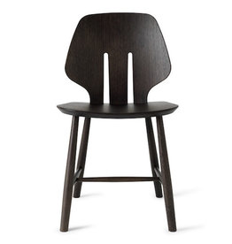 (DISPLAY)J6703 DANISH CLASSICS DINING CHAIR (DISPLAY ITEM)