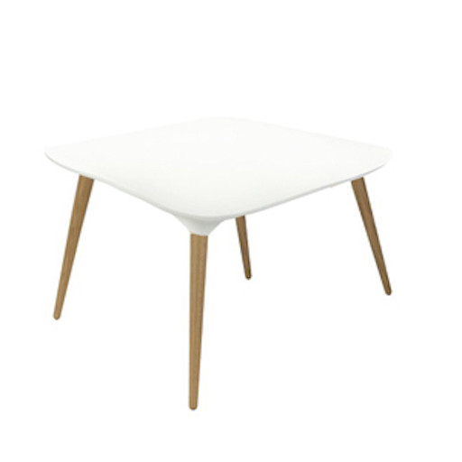 FREDERICIA 1210 ICICLE SQUARE COFFEE TABLE