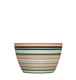 ORIGO SNACK BOWL, GREEN, 0.15L