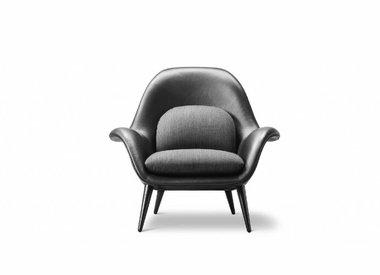休閒椅 LOUNGE CHAIRS