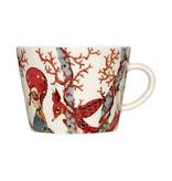 TANSSI COFFEE CUP, 0.2L