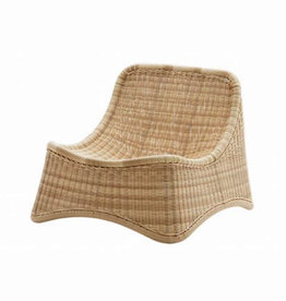 SIKA DESIGN ND-E25 CHILL LOUNGE CHAIR