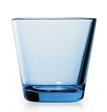 KARTIO TUMBLER, LIGHT BLUE, 21 CL, 2-PACK