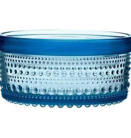 KASTEHELMI JAR, LIGHT BLUE, 11.6 x 5.7 CM
