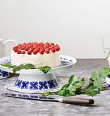 MON AMIE CAKE PLATTER