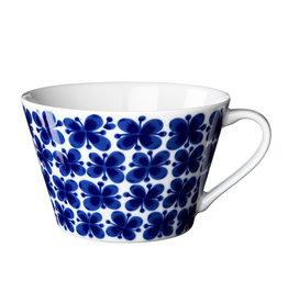 MON AMIE TEA CUP 0.5L