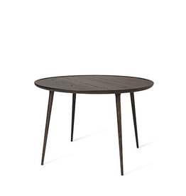 MATER ACCENT DINING TABLE