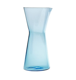 KARTIO PITCHER, LIGHT BLUE, 95 CL