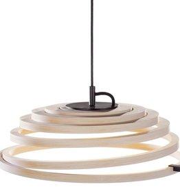 SECTO DESIGN ASPIRO 8000 PENDANT LAMP