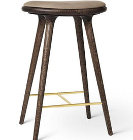 ETHICAL COUNTER STOOL, 2017 LIMITED EDITION