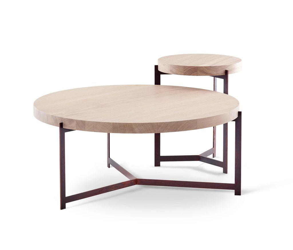plateau coffee table by soren rose studio @ manks hong kong - imanks