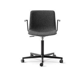 (DISPLAY) PATO OFFICE ARMCHAIR