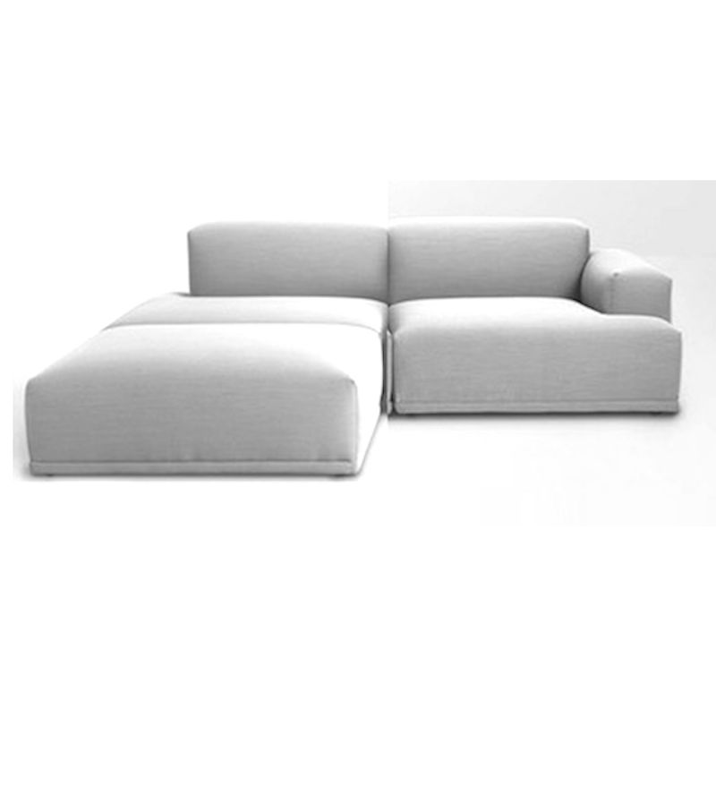 Connect Sofa By Muuto Manks Hong Kong Imanks