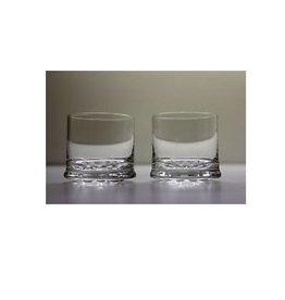 SET OF 6 APERATIF GLASSES