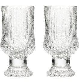 ULTIMA THULE GOBLET, 2-PACK