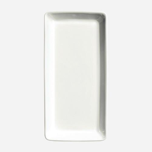 TEEMA WHITE PLATTER