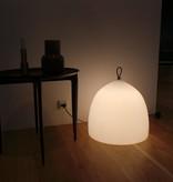 SUSPENCE NOMAD FLOOR LAMP
