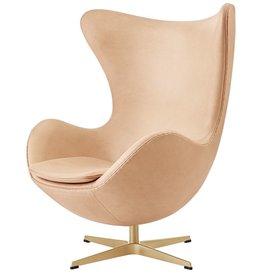 60周年紀念版蛋椅