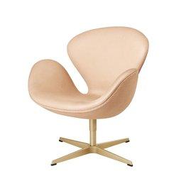 60周年紀念版天鵝椅子