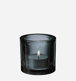 KIVI VOTIVE, GREY, 60 MM