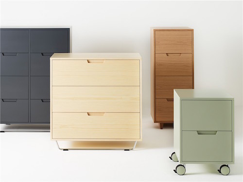 MAYH22B MAY CHEST OF DRAWERS