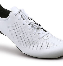 SPECIALIZED® S-WORKS SUB6 ROAD SHOE WHT 45.5/11.75