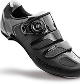 SPECIALIZED® EMBER WOMEN ROAD SHOE BLK/SIL 38/7.25