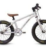 "Early Rider Belter 16"" Trail Belt Drive Aluminium Pedal Bike"