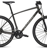 SPECIALIZED® 2017 CROSSTRAIL ELITE BLKCP/CHRM/CHAR Large