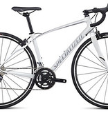 SPECIALIZED® 2017 DOLCE WHT/FLKSIL 48cm/Small