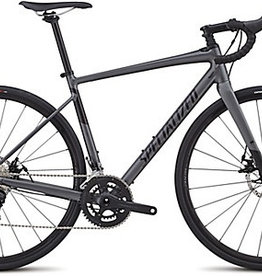 SPECIALIZED® 2018 DIVERGE MEN E5 COMP GRPH/BLK 56 cm/Large