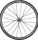 Mavic MY18 Ksyrium Elite UST Pair Graphite Black M-25 Graphite Black (1520 grams pair)