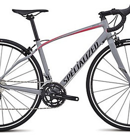SPECIALIZED® 2018 DOLCE CLGRY/ACDPNK 48cm/Small