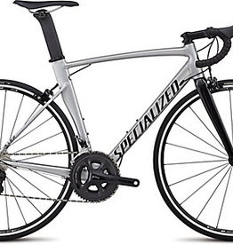 SPECIALIZED® 2018 ALLEZ SPRINT COMP BRSH/TARBLK 54cm/Medium